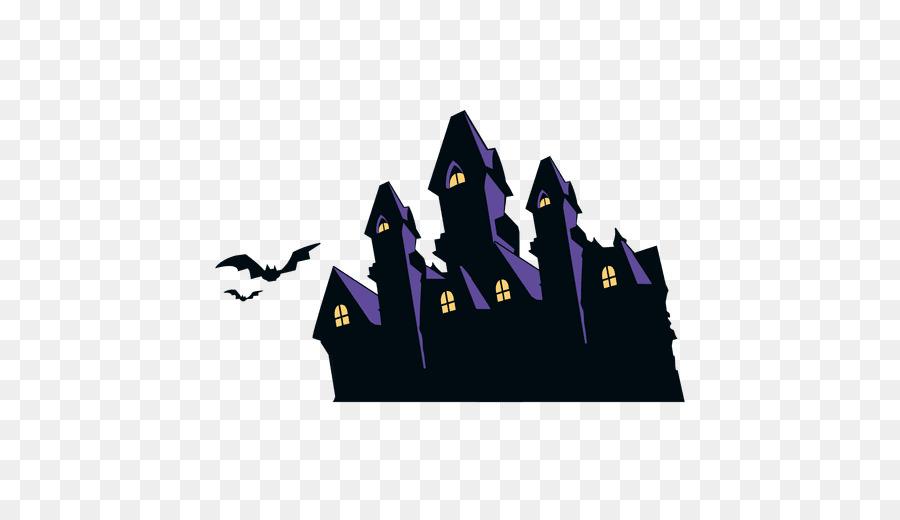 Descarga gratuita de Disfraz De Halloween, Disfraz, Trickortreating Imágen de Png