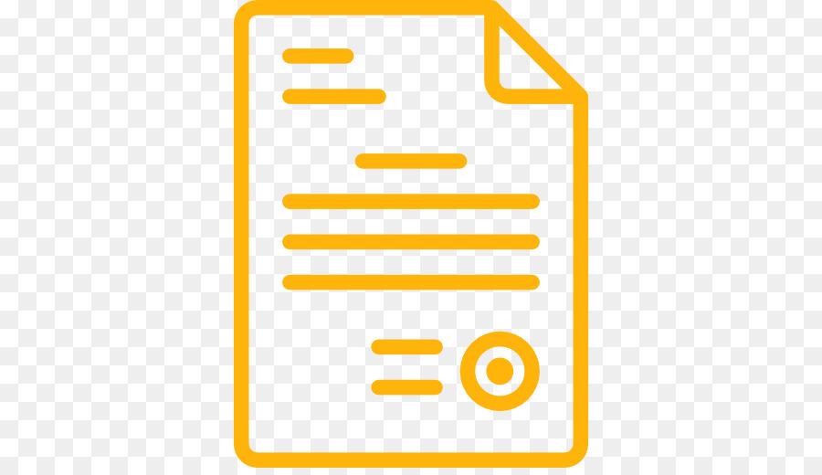 Descarga gratuita de Negocio, La Industria, Placa De Circuito Impreso imágenes PNG