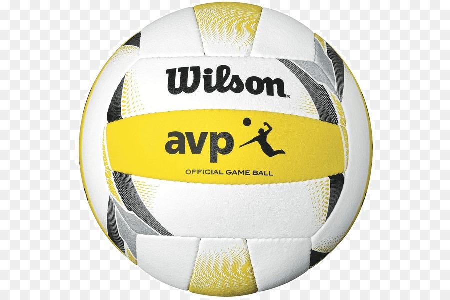 Descarga gratuita de La Asociación De Voleibol De Profesionales, Wilson Sporting Goods, Voleibol Imágen de Png