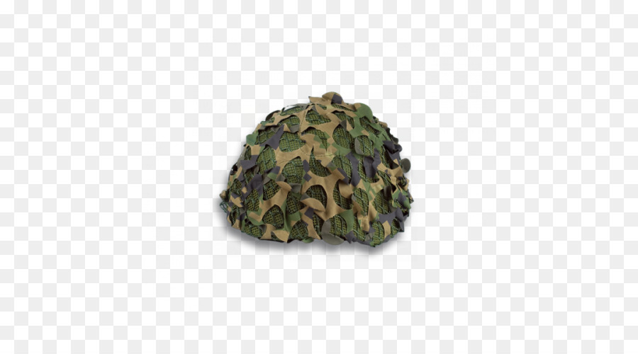 Descarga gratuita de Camuflaje Militar, Camuflaje, Militar Imágen de Png