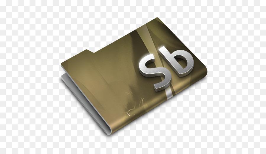 Descarga gratuita de Adobe Creative Suite, Adobe Acrobat, Adobe Systems Imágen de Png