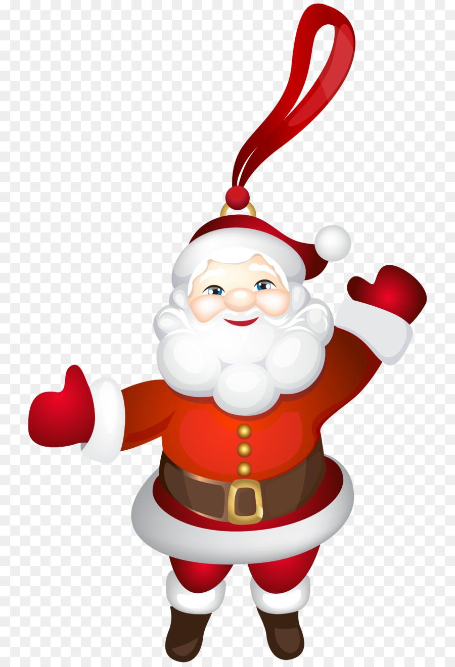 Descarga gratuita de Santa Claus, Santa Claus Village, Casa De Santa Claus Imágen de Png