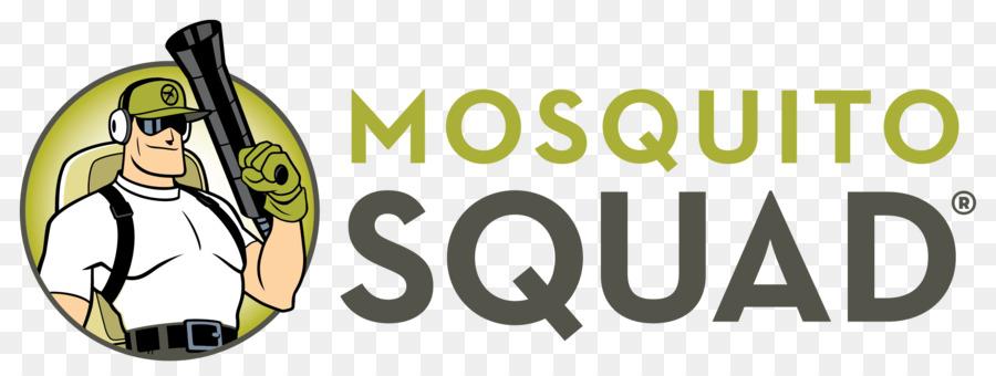 Descarga gratuita de Mosquito, El Control De Los Mosquitos, Escuadrón Mosquito imágenes PNG