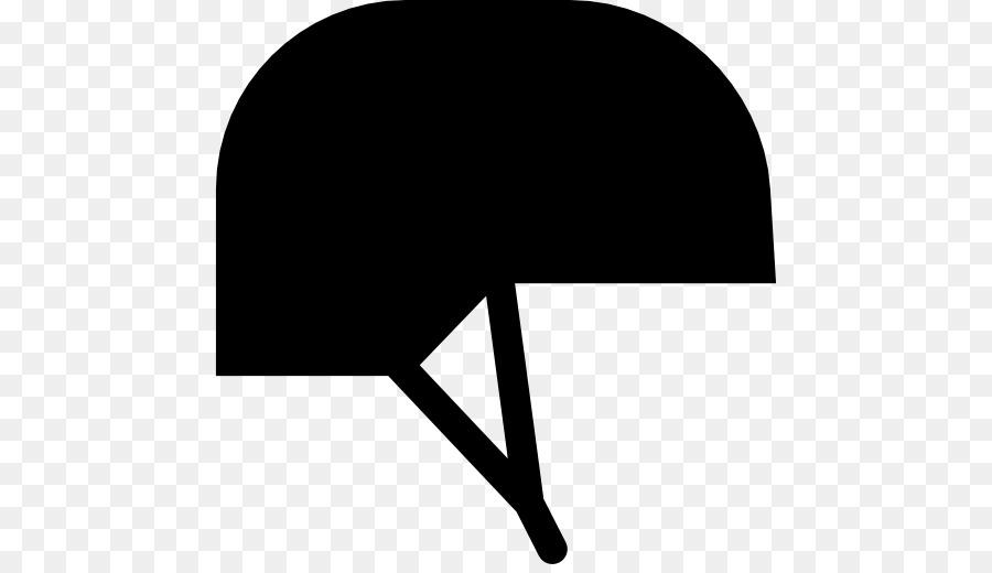 Descarga gratuita de Soldado, Casco, Militar Imágen de Png