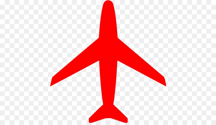 Descarga gratuita de Avión, Iconos De Equipo, Símbolo Imágen de Png