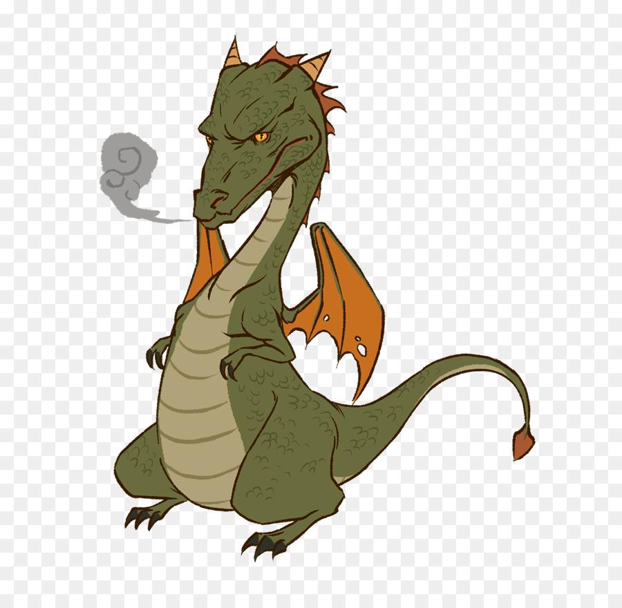 Descarga gratuita de Dragón, Dragón De La Fantasía, Aliento De Fuego Imágen de Png
