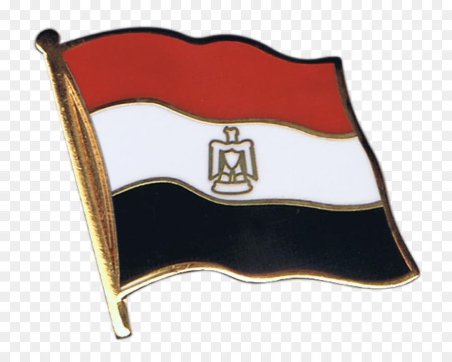 Descarga gratuita de Bandera, Bandera De Nigeria, La Bandera De México Imágen de Png