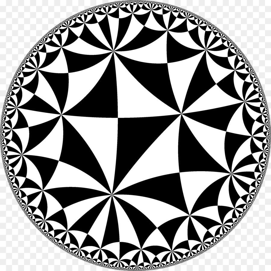 Descarga gratuita de Las Serpientes, Círculo Límite Iii, De La Mano Con La Que Refleja La Esfera imágenes PNG