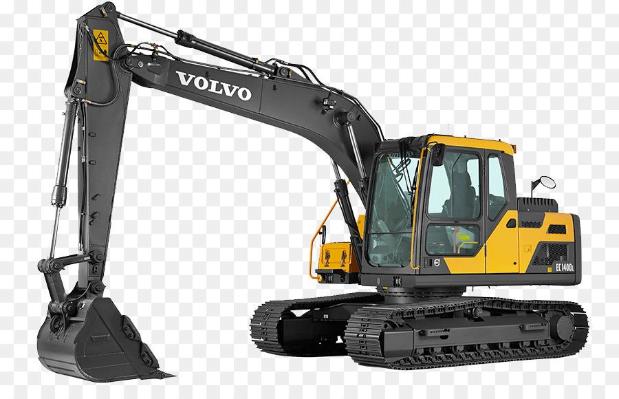 Ab Volvo, Volvo Trucks, Volvo Construction Equipment imagen png