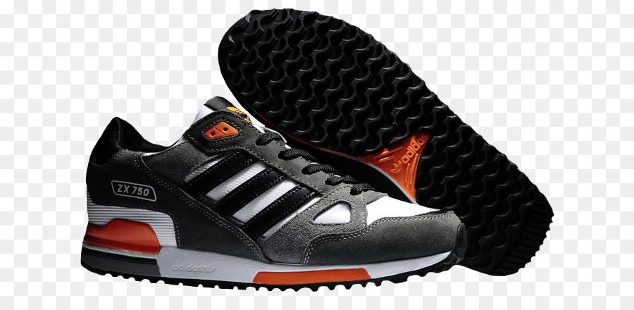Zapatillas De Deporte, Nike Air Max, Adidas imagen png