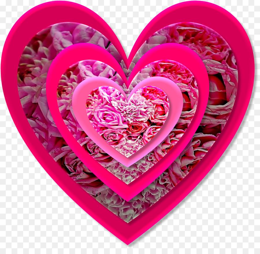 Descarga gratuita de El Día De San Valentín, El Día De San Valentín 2018, Fondo De Escritorio imágenes PNG