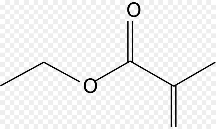 El ácido Oxálico Solubilidad La Masa Molar Imagen Png