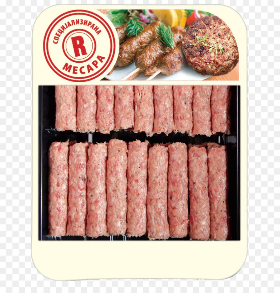 Descarga gratuita de Salami, Kebab, La Carne De Vacuno imágenes PNG