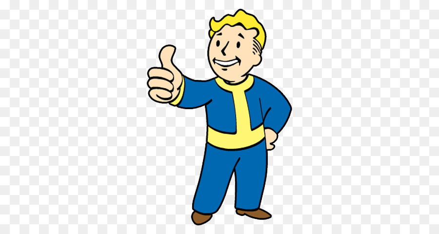 Descarga gratuita de Fallout New Vegas, Fallout 3, Fallout 4 Vaulttec Taller imágenes PNG