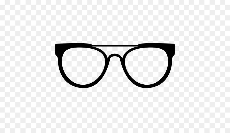 Descarga gratuita de Gafas, Gafas De Sol, Rayban imágenes PNG