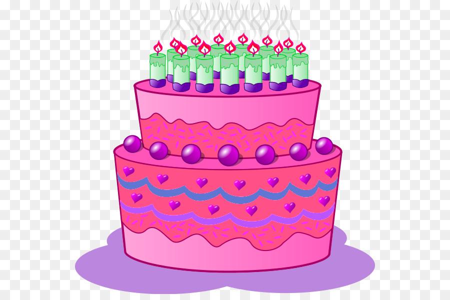 Descarga gratuita de Pastel De Cumpleaños, Cupcake, Glaseado De Formación De Hielo Imágen de Png