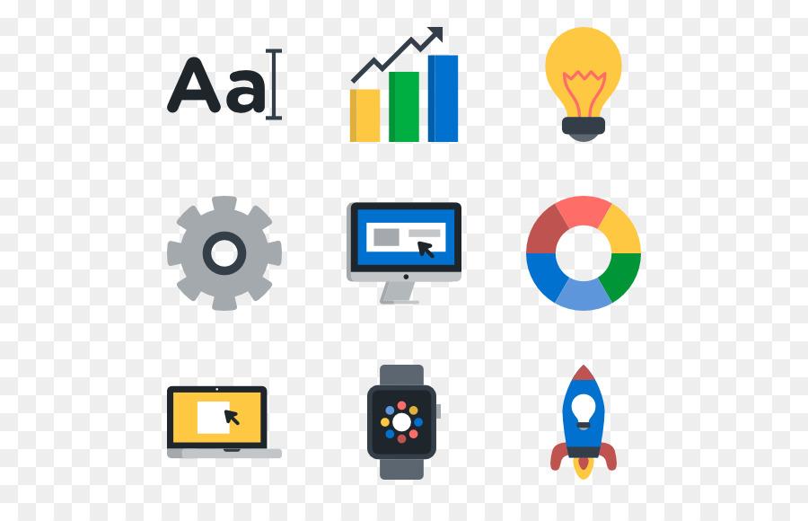 Descarga gratuita de Diseño Gráfico, Diseño De Iconos, La Herramienta De Diseño De Imágen de Png
