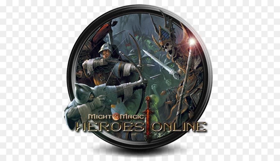 Descarga gratuita de Podría Magic Heroes Vi, Podría Magic Clash Of Heroes, Heroes Of Might And Magic Iii Imágen de Png