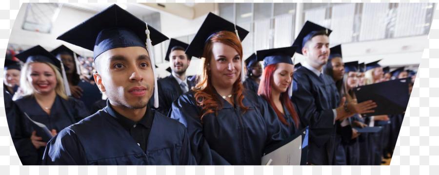 Descarga gratuita de Ceremonia De Graduación, Estudiante, Académico Vestido imágenes PNG