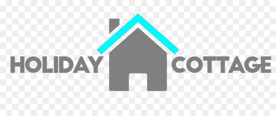 Descarga gratuita de Logotipo, Cottage, Casa De Vacaciones imágenes PNG