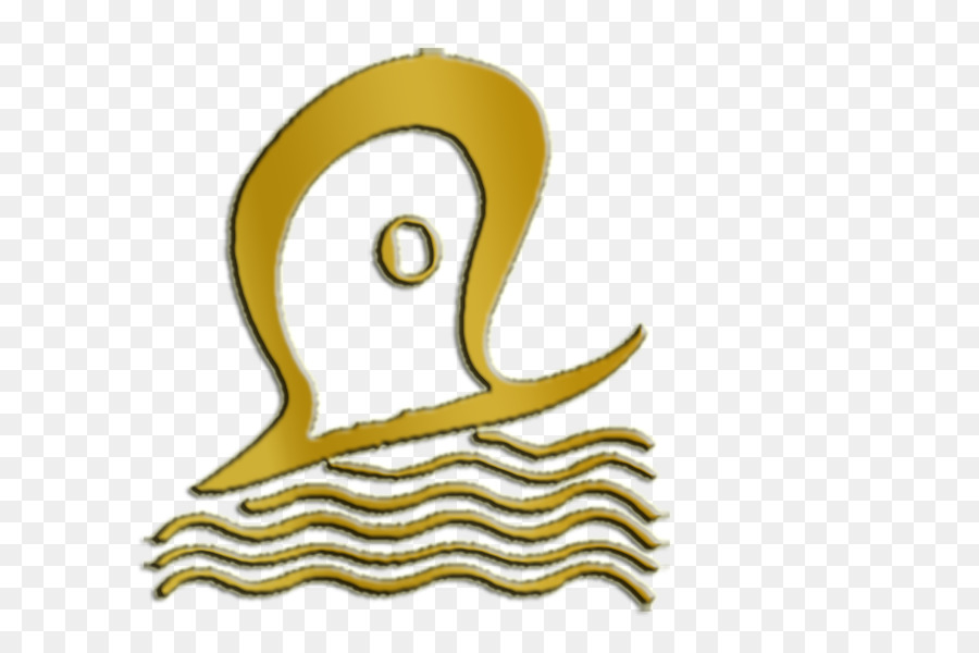 Descarga gratuita de Marca, La Isla De Phuket, Mueang Phuket Distrito Imágen de Png