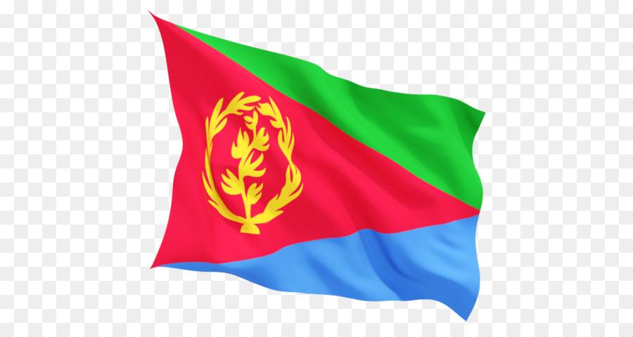 Descarga gratuita de Eritrea, Bandera De Eritrea, Bandera De Djibouti Imágen de Png