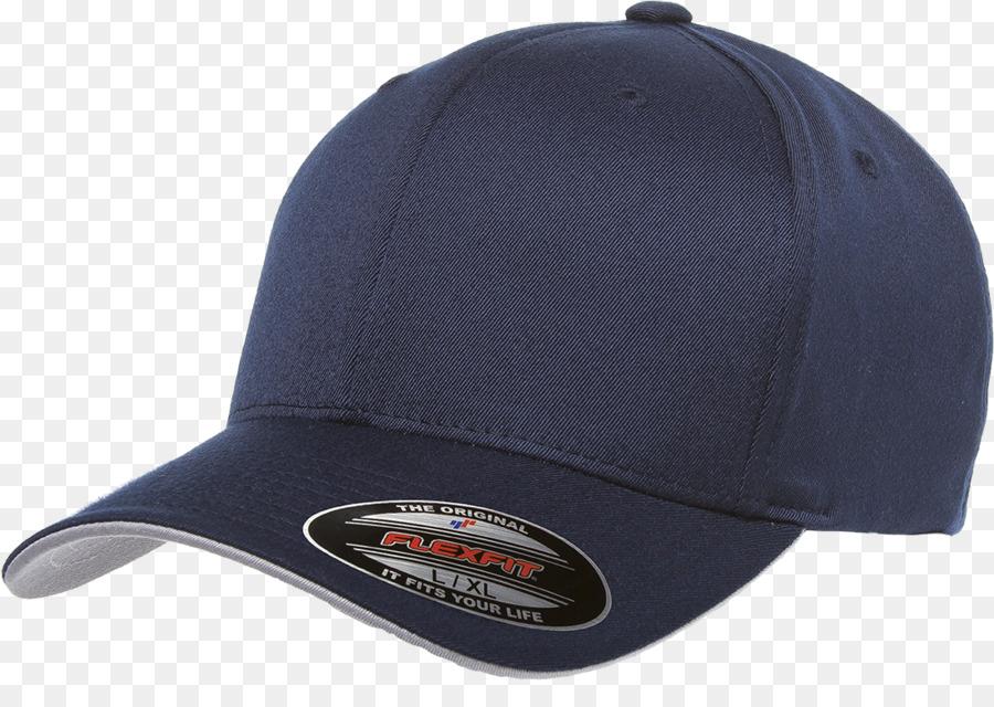 Descarga gratuita de Gorra De Béisbol, Cap, Sombrero Imágen de Png