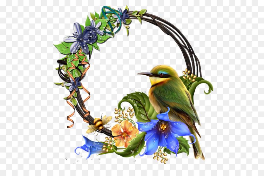 Descarga gratuita de Pájaro, Pintura, Arte Imágen de Png