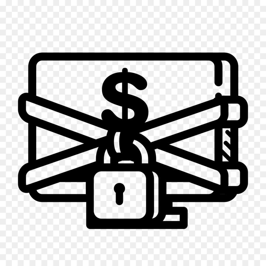 Descarga gratuita de Ransomware, Iconos De Equipo, Rescate Imágen de Png