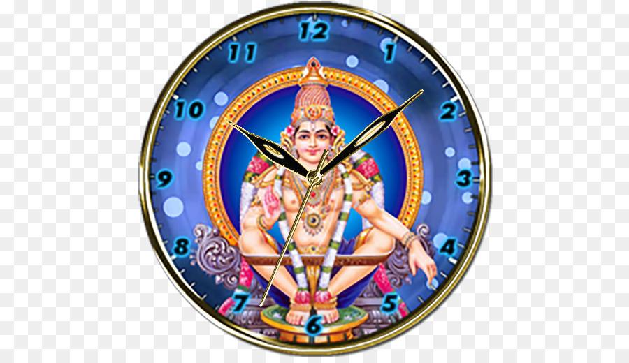 Descarga gratuita de Sabarimala, Mahadeva, Ayyappan imágenes PNG
