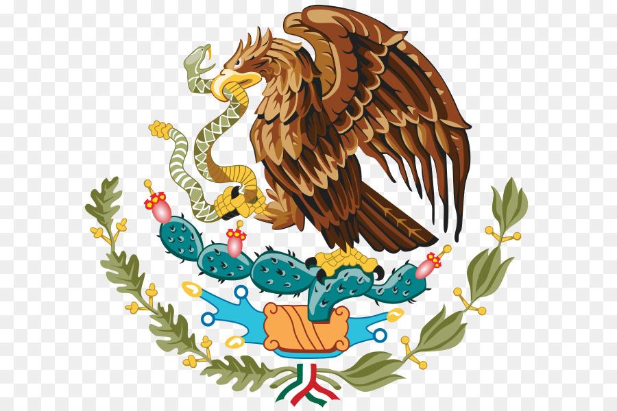 Descarga gratuita de México, La Bandera De México, Grito De Dolores Imágen de Png