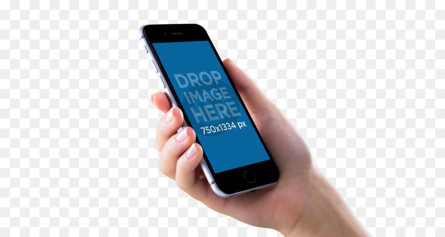 Descarga gratuita de Función De Teléfono, Smartphone, Iphone X imágenes PNG