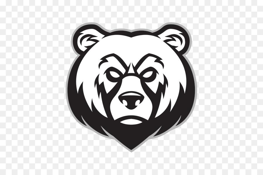 Descarga gratuita de Oso, Oso Polar, Grizzly Bear Imágen de Png