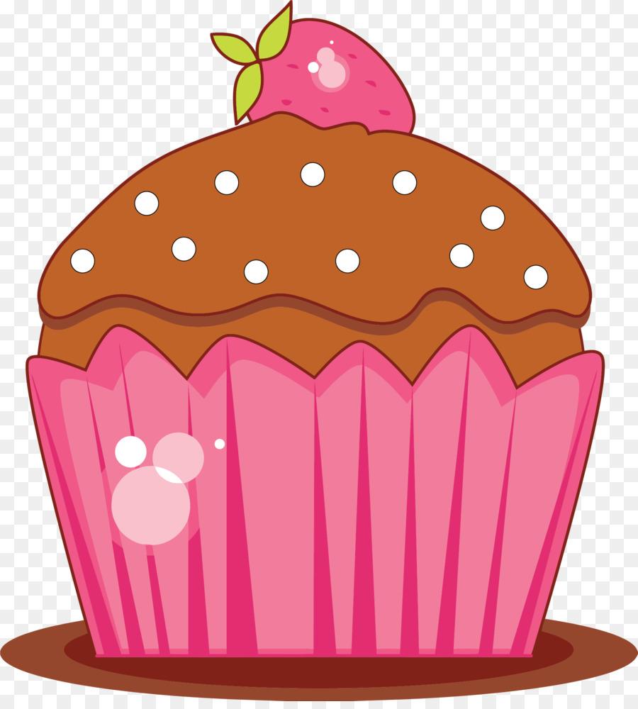 Descarga gratuita de Cupcake, Pastel, La Comida Imágen de Png