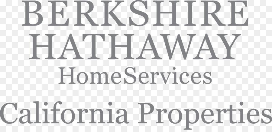 Descarga gratuita de Berkshire Hathaway Homeservices, Tierras Altas, Real Estate Imágen de Png