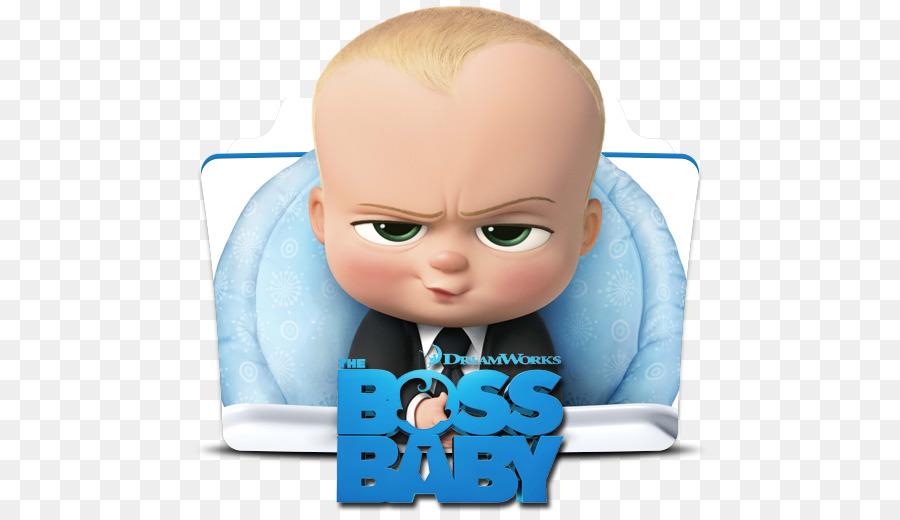 Descarga gratuita de Lisa Kudrow, Jefe Bebé, 2017 Imágen de Png