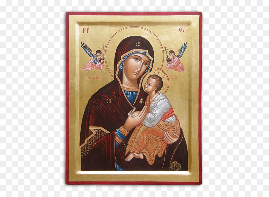 Descarga gratuita de María, Iglesia Ortodoxa Oriental, San Imágen de Png