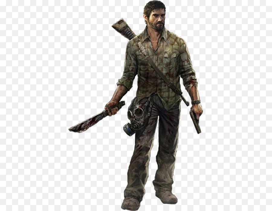 Descarga gratuita de Last Of Us Left Behind, Last Of Us Parte Ii, Ellie Imágen de Png