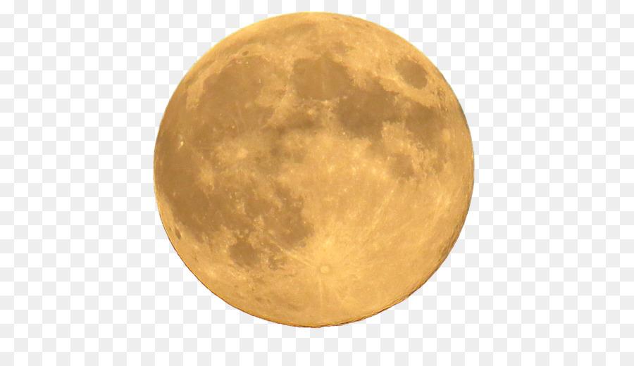 Descarga gratuita de Luna, Luna Llena, Chandra imágenes PNG