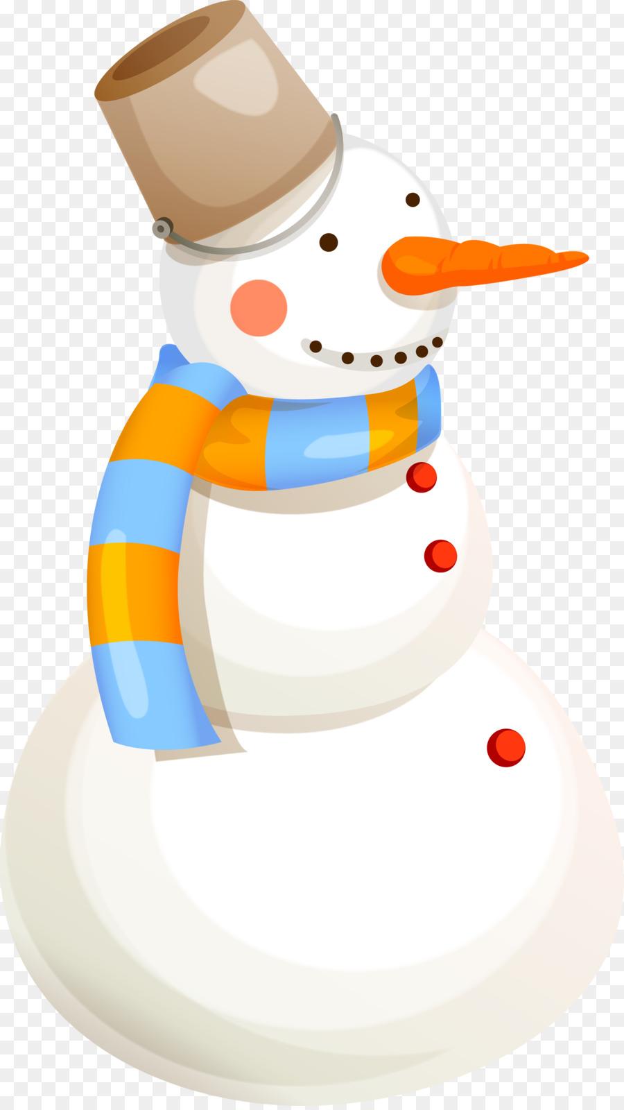 Descarga gratuita de Muñeco De Nieve, Ded Moroz, Jack Frost Imágen de Png