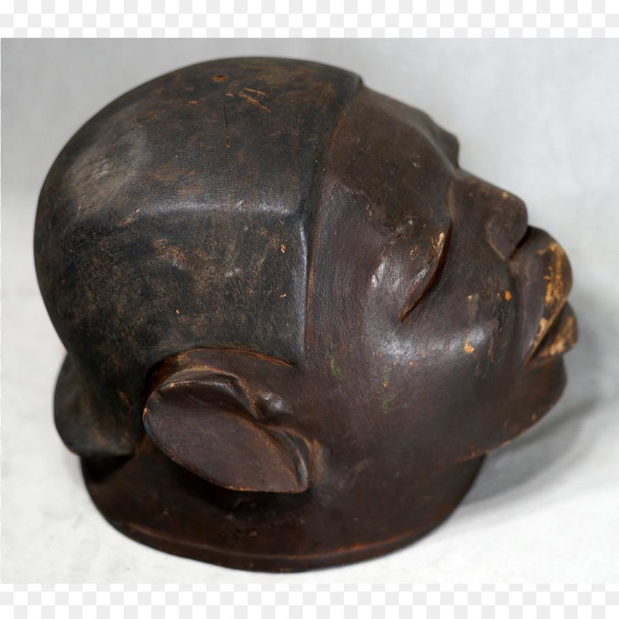 Descarga gratuita de Bronce, Escultura De Bronce, La Escultura imágenes PNG