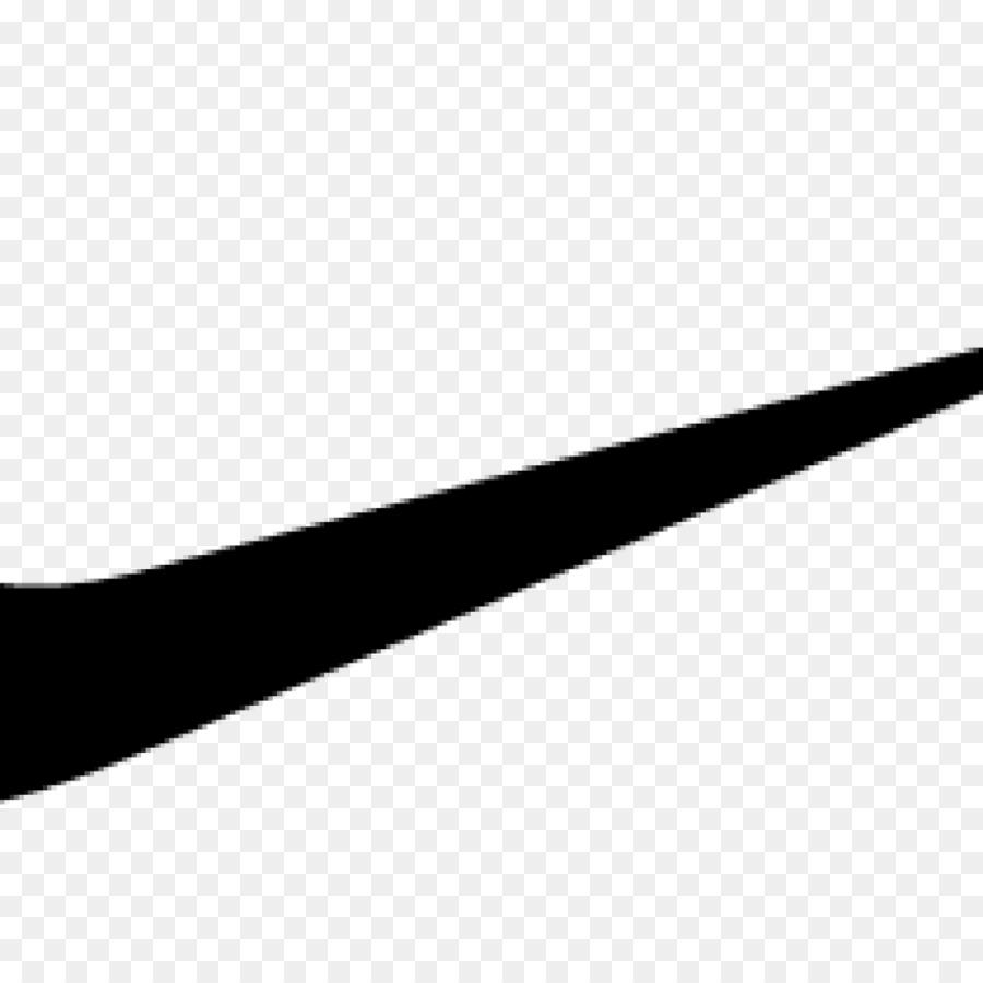 halcón carpeta apenas  Nike, Logotipo, Empresa imagen png - imagen transparente descarga ...