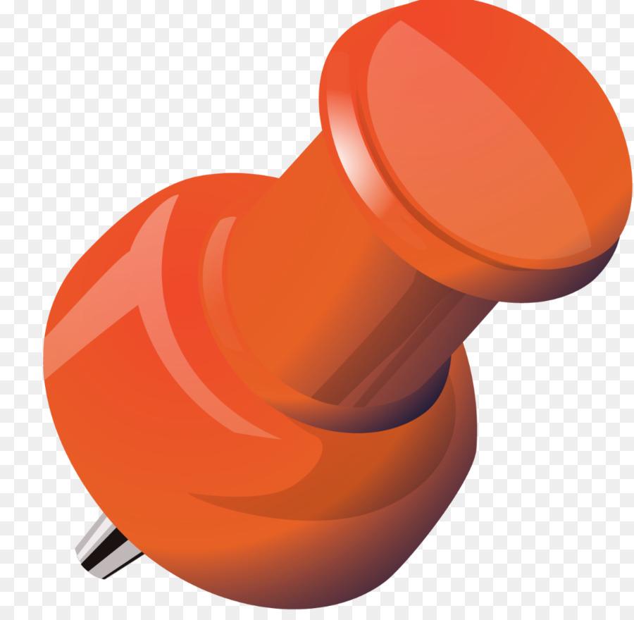 Descarga gratuita de Dibujo Pin, Papel, Compresión Sin Pérdida De Información imágenes PNG