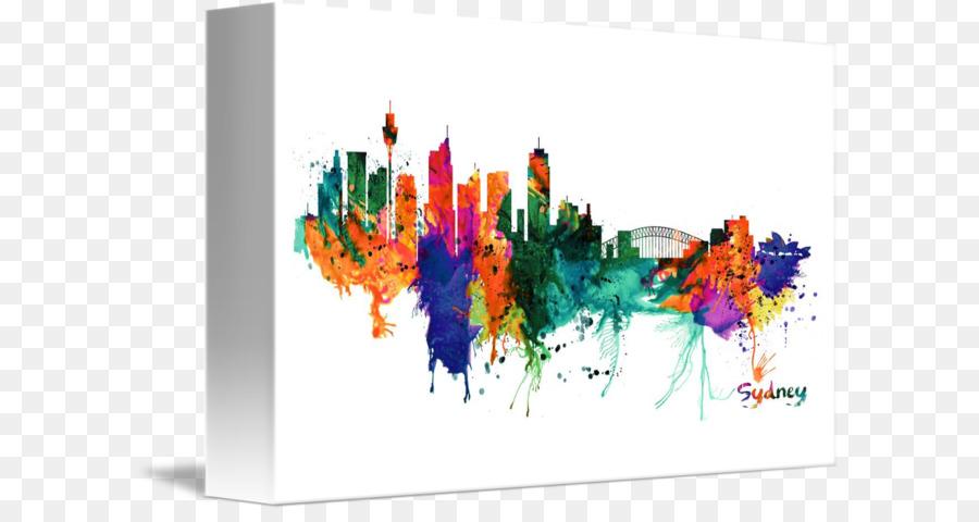 Descarga gratuita de Pintura A La Acuarela, Diseño Gráfico, Pintura imágenes PNG