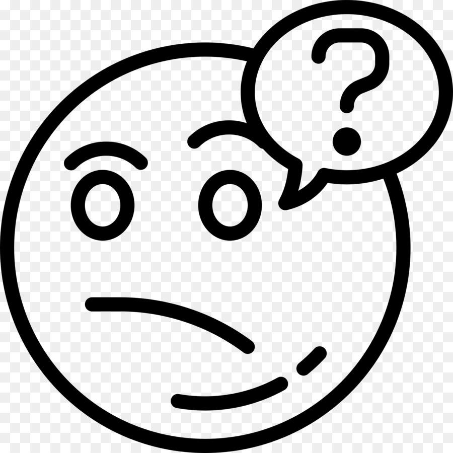 Descarga gratuita de Smiley, Iconos De Equipo, Emoticon Imágen de Png
