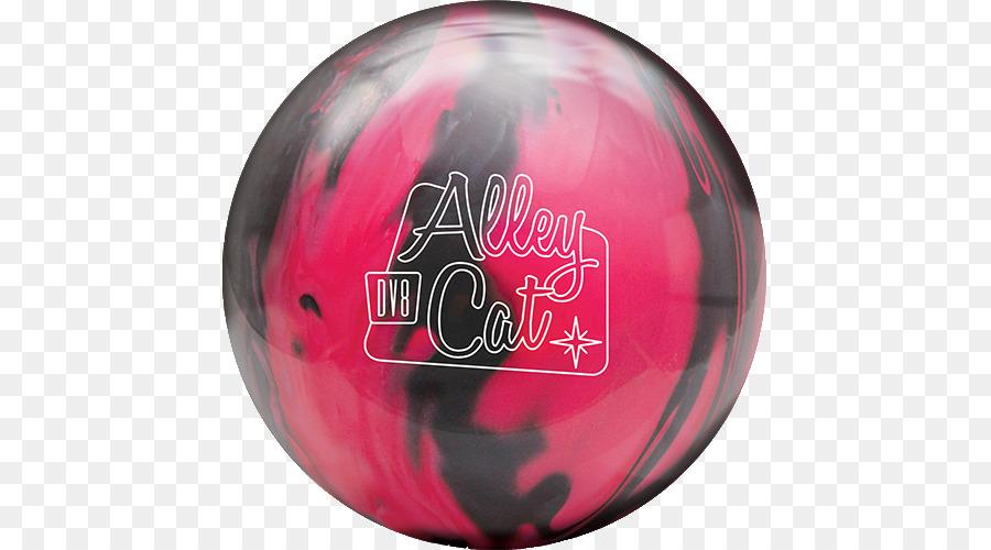 Descarga gratuita de Las Bolas De Bowling, Bolos, Bola Imágen de Png