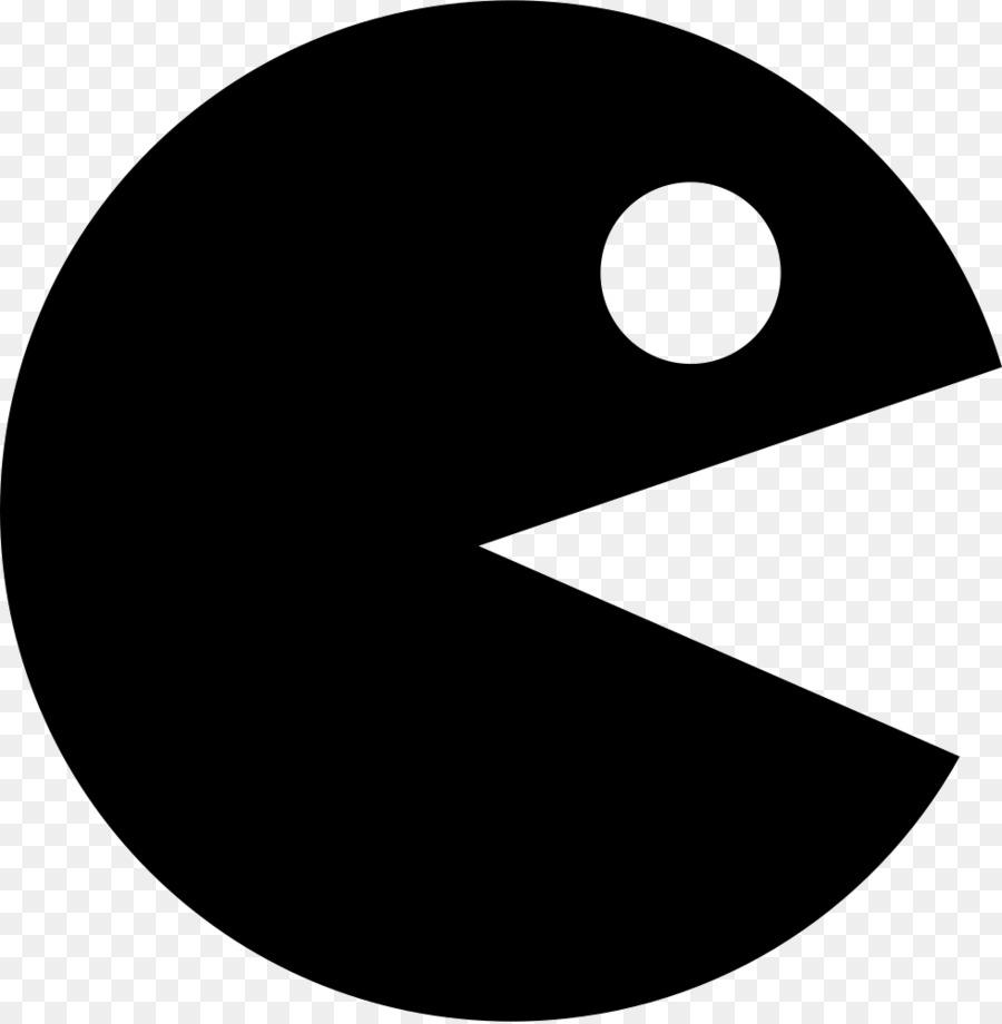 Descarga gratuita de Pacman, Video Juego, Juego De Arcade imágenes PNG