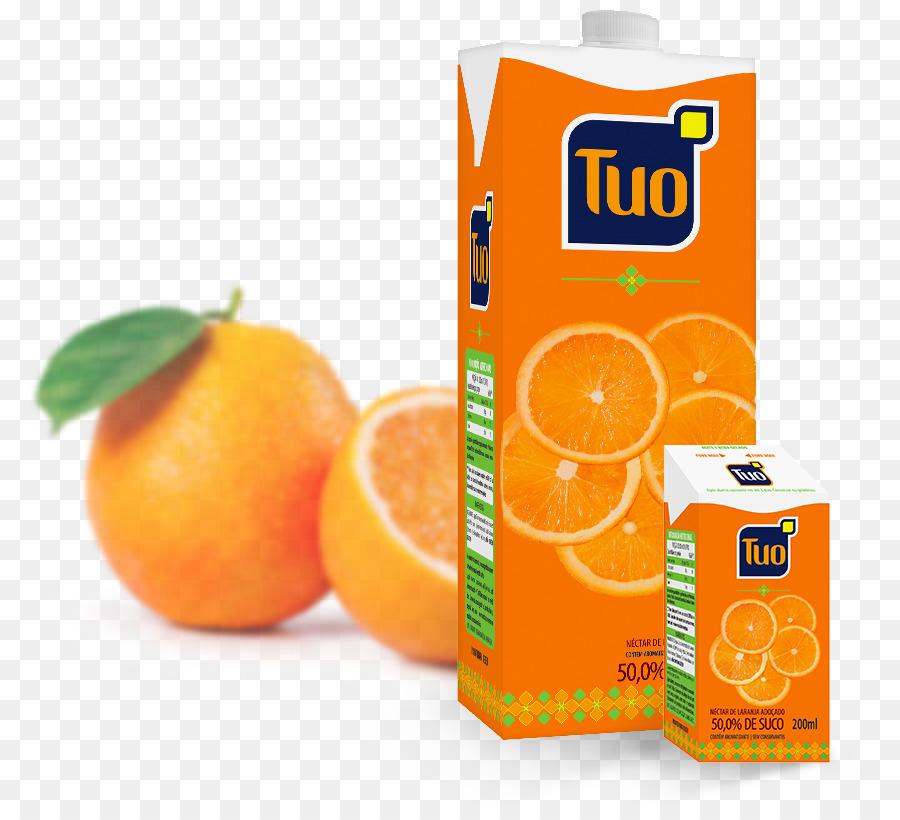 Descarga gratuita de Clementine, Jugo De Naranja, Naranja Refresco Imágen de Png