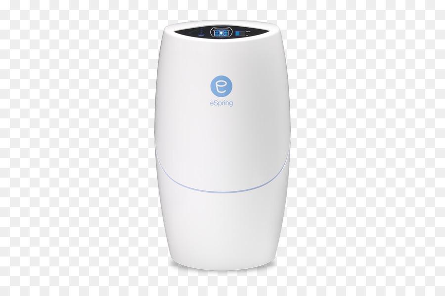Descarga gratuita de Filtro De Agua, Amway, Agua imágenes PNG