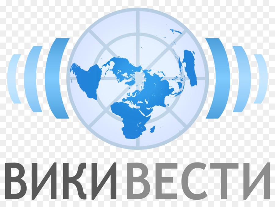 Descarga gratuita de Wikinoticias, La Fundación Wikimedia, Noticias Imágen de Png